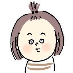 お肌の花粉症 やたら痒くなる人に アレルバリアのミストを買ってみたよ Dプログラム うちのひと日記