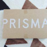 prisma iphone ケース